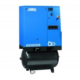ABAC GENESIS 250-C55