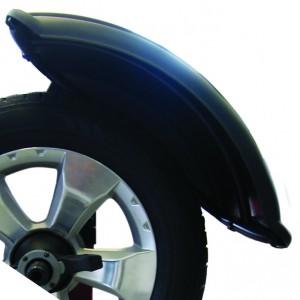 Ravagioli G3 140 R- kerékvédő burkolat