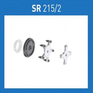 SR 215 2
