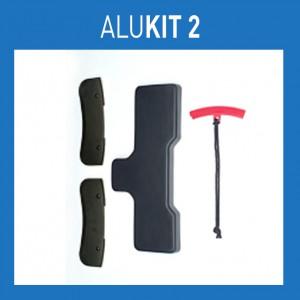 Alu Kit 2