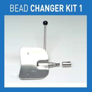 Bead Changer Kit 1