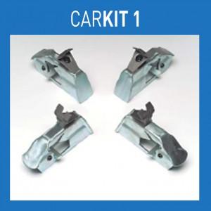 CarKit 1