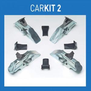 CarKit 2