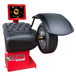CEMB Er70 SE kerék-kiegyensúlyozó