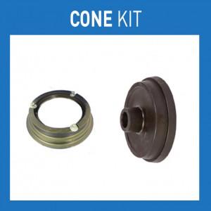 CONE kit