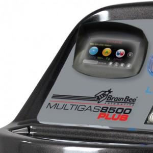 digitális érintő kijelző-8500