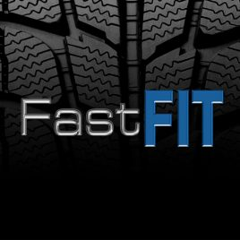giuliano fast fit