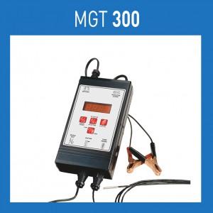 mgt 300