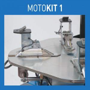 MotoKit 1