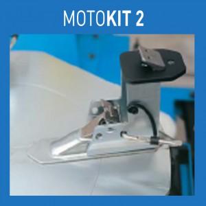 MotoKit 2