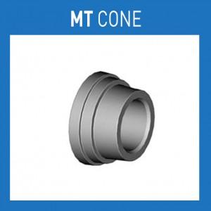 MT cone
