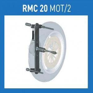 RMC 20 MOT/2