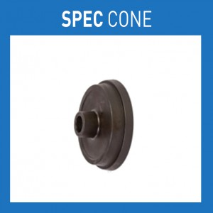 spec cone