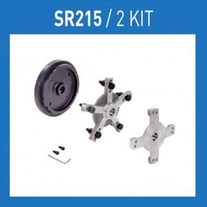 SR215 /2 kit