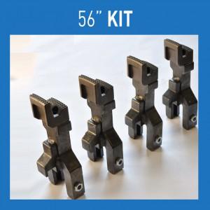 t 56 kit