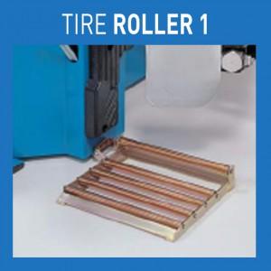 Tire Roller 1