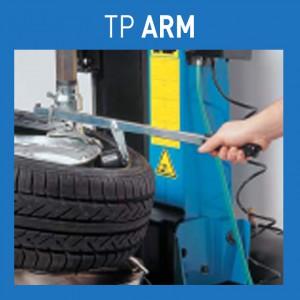 Tp arm