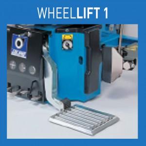 WheelLift 1