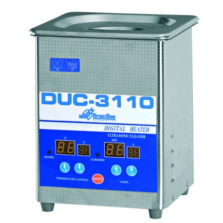 duc 3110 ultrahangos tisztító