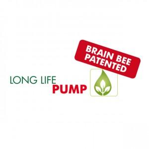 Long Life PUMP