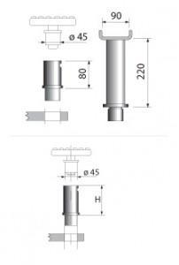 RAVAGLIOLI-KPN250-s224-305