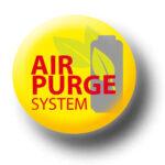 air-purge-system