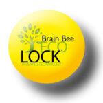 eco-lock