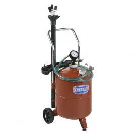 flexbimec_3024_01 pneumatikus olajleszívó