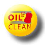oil-clean
