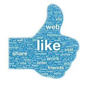 Facebook---skills