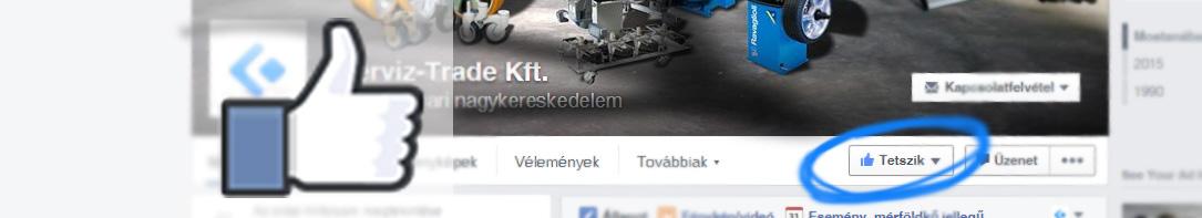 facebook - like-loop
