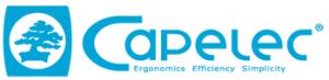 capelec logo