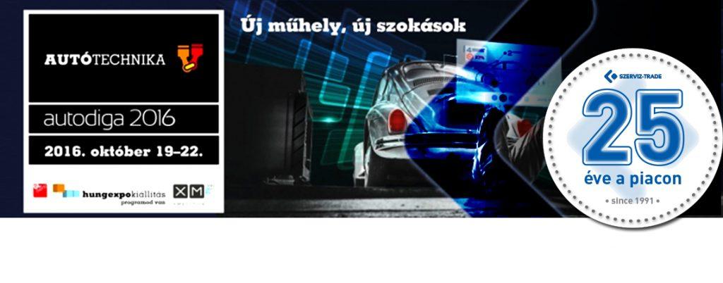 autotechnika-2016-zaras