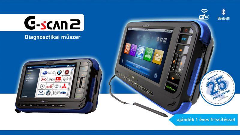 G-scan2