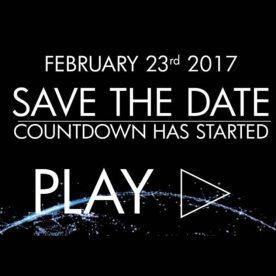 2017 február 23