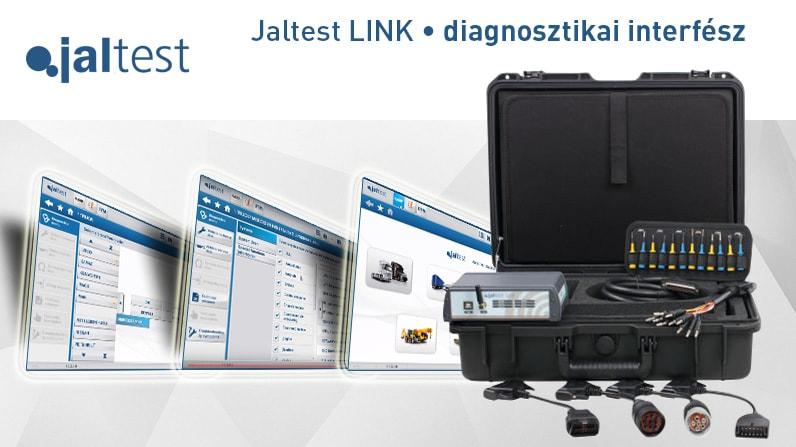 jaltest-link-slide-mobil