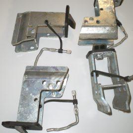 motorkerékpár adapter - kerékszerelőhöz -01