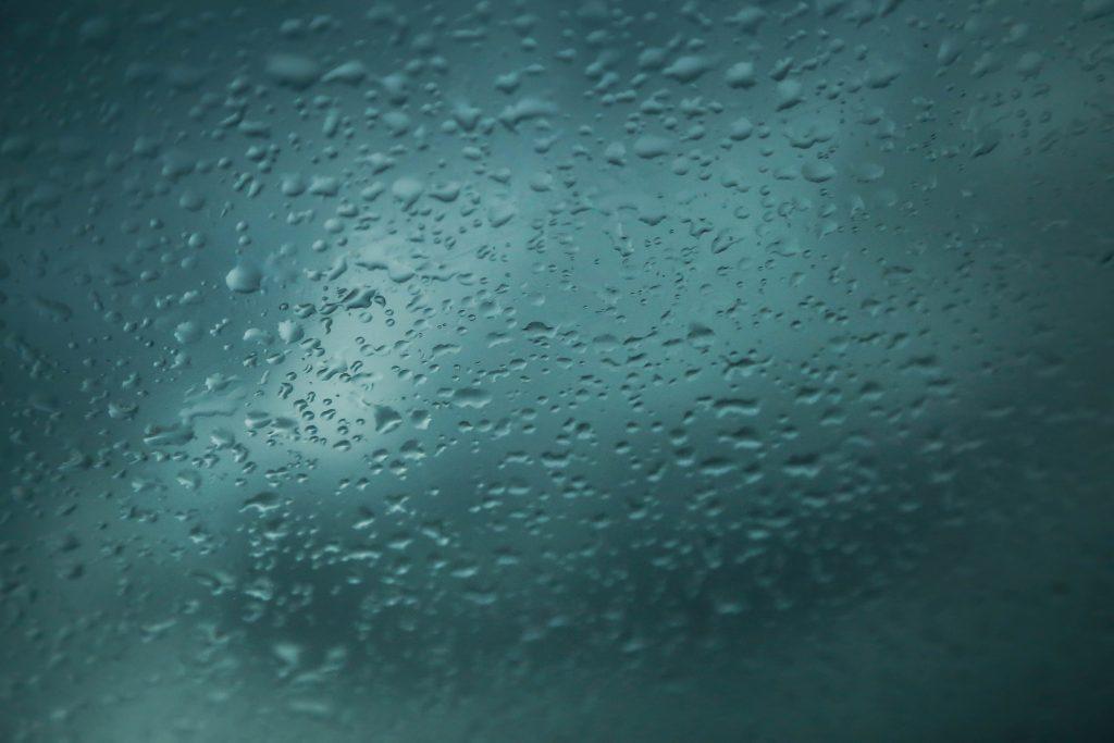 fékfolyadék forráspontja a lekötött nedvesség mértékében változik
