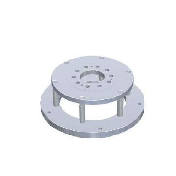 AA0078 5 fori Ø: interasse 130 mm/centraggio 85 mm