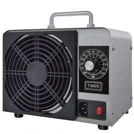7g/h ózongenerátor berendezés