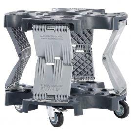 RAV GR20 Wheel Trolley Easy lift
